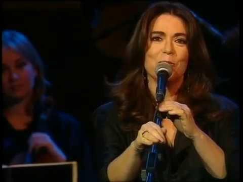 Raixa, Maria del Mar Bonet. Concert al Palau de la Música Catalana, Barcelona, 18 de gener 2002