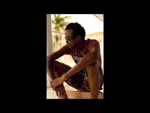 Tommy Lee - Live My Life [Journeys Riddim] Oct 2012