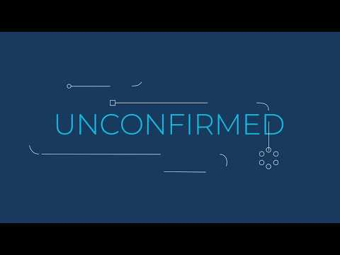 Transaction confirmations on the blockchain and in your wallet