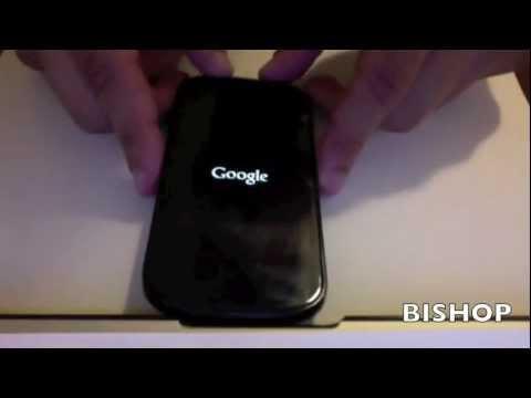 Como Resetear Tu Telefono Android