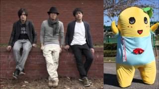 ふなっしーは、こうして誕生した! 画像:http://blogs.yahoo.co.jp/tak...