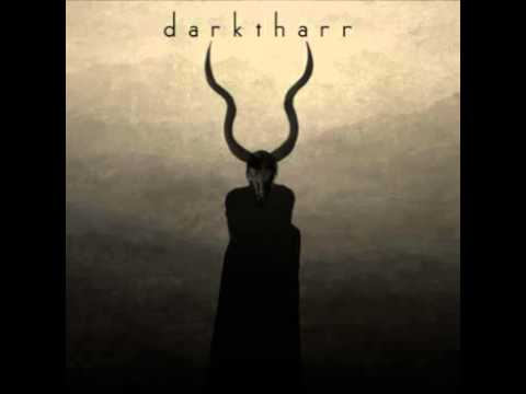 Dark Tharr - The Blinded
