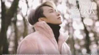 Nơi này có anh|| Teaser music|| Sơn Tùng M-TP