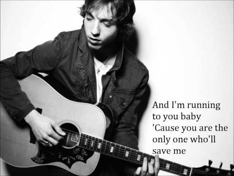 James Morrison You Make it Real