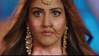 Naagin 5 song | Mera dushman hi mera sanam  | lyrics song and video |veer&bani