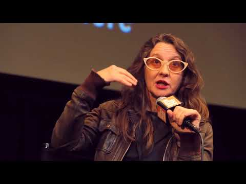 'Zama' Q&A | Lucrecia Martel