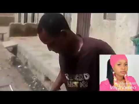 Download Sabowar wakar Adamu gwanja