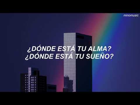 PERSONA - BTS (RM) [Traducida Al Español]