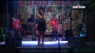 Narik Ambekan - Neneng   Bunga Nada Live Kamal Larangan Brebes
