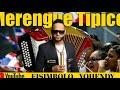 TIPICO MIX 2019 (EISIMBOLO)