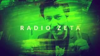 Radio Zeta - GemeloZ 14 06 191