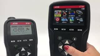 ATEQ TPMS Tools Now Include 25 Languages For Global Customers