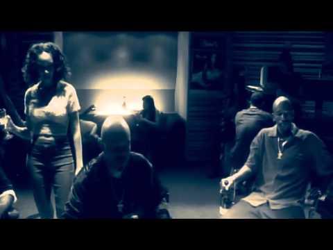 2pacSomebody Save Me DJ Kash Remix 2pac Tribute