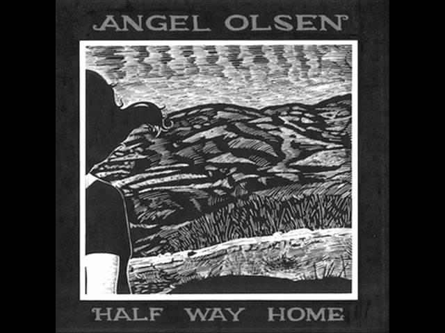 angel-olsen-tiniest-seed-yame-yu