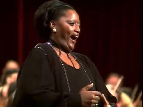 Jessye Norman - R. Strauss: Vier letzte Lieder