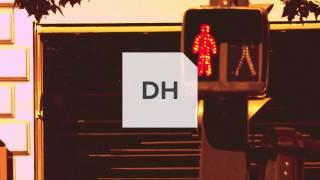 Kellerkind • Disco on the Dancefloor