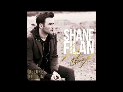Shane Filan Need You Now with Anggun