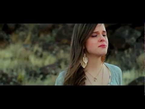 Beethoven's 5 Secrets - OneRepublic(by Tiffany Alvord & ThePianoGuys)