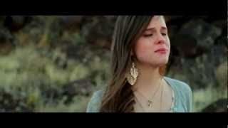 Repeat youtube video Beethoven's 5 Secrets - OneRepublic(by Tiffany Alvord & ThePianoGuys)