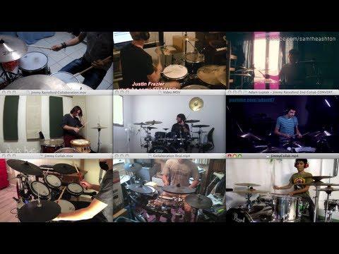 Online Collaboration Video - Part 2