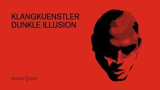 Play Dunkle Illusion