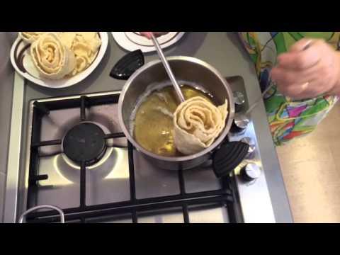 Вяленая колбаса в домашних условиях пошаговый рецепт с