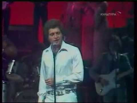Full Joe Dassin OLYMPIA 1979