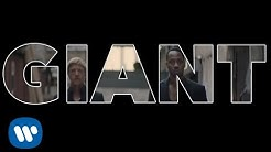 Banks & Steelz - Giant [Official Music Video]