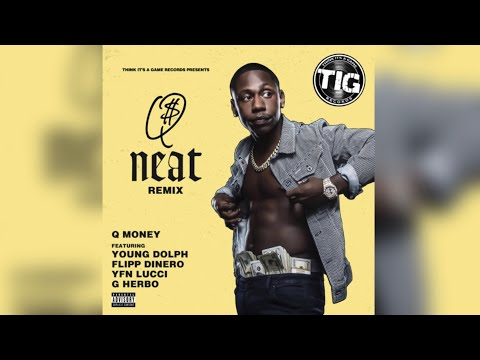 Stream Q Money, Young Dolph, G Herbo, YFN Lucci & Flipp