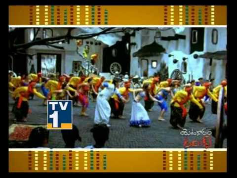 TV1 YETAKARAM KURRADU BABOI