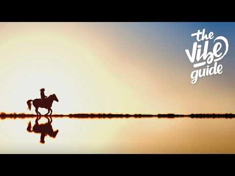 Klingande - By The River ft Jamie N Commons