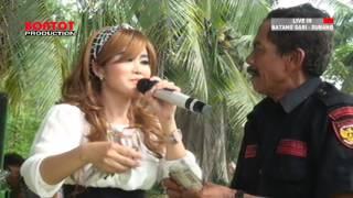 Wong Lanang Lara Atine  ORGAN TARLING NEW SAFFA NADA