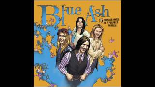 BLUE ASH - I Remember a Time (15 Number Ones In A Perfect World - CD)
