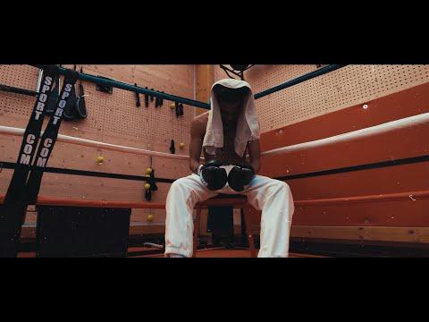 Youtube: Kader Diaby 4Real – Enfiler les gants