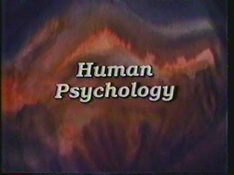 Understanding Human Behavior - Human Psychology (Ep. 1 of 30)