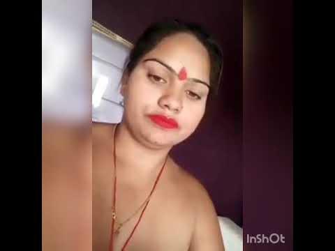 nancy a porn