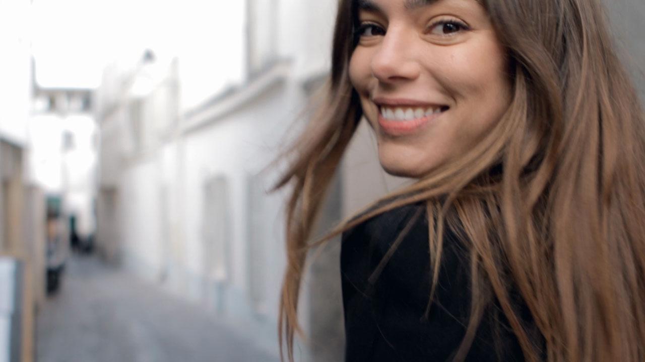 alma-requiem-clip-officiel-alma-officiel