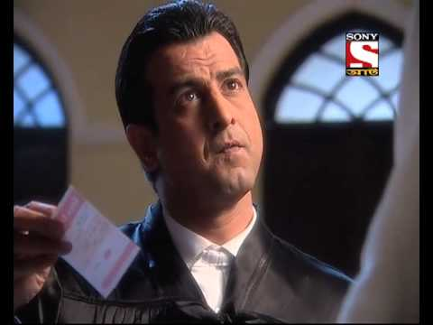 Adaalat (Bengali)  : Delhi High Court - Episode 6 thumbnail