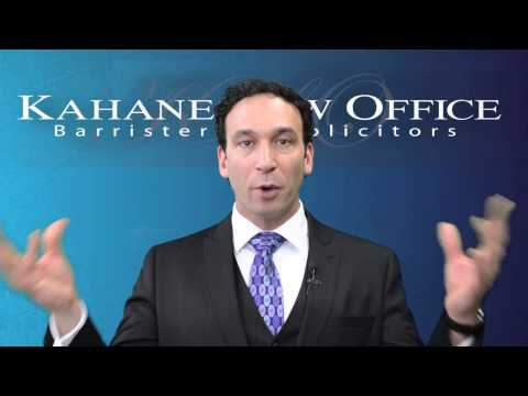 Dealing With Utilities when Selling Your Home by Kahane Law Office
