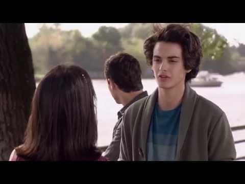 Violetta 3 - Pech. Odcinek 6. Oglądaj tylko w Disney Channel!
