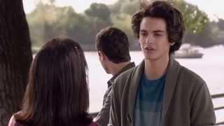 Violetta sezon 3 - Pech. Odcinek 6. Oglądaj tylko w Disney Channel!
