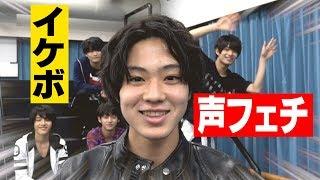YouTubeをご覧のみなさま「東京B少年」です。 いつも動画視聴ありがとう...