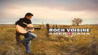 Watch Roch Voisine Heart Of Gold video