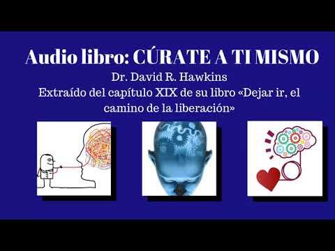 coherencia-emocional-curate-a-ti-mismo-dr-david-r-hawkins