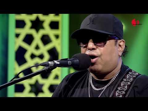 best-of-ayub-bachchu-||-amar-joto-gaan-||-band-song-||-channel-i-||-iav