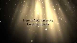 Video Open Heaven (River Wild) - Hillsong Worship (Lyrics on screen) download MP3, 3GP, MP4, WEBM, AVI, FLV Oktober 2018