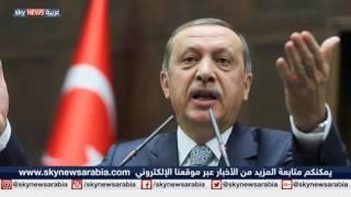 أردوغان يلجأ للشعب لإنقاذ الليرة التركية