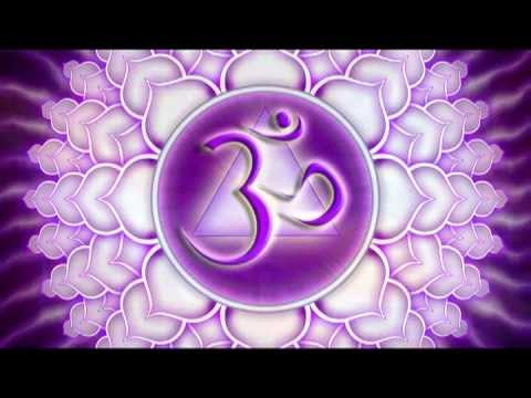 The Sound of Peace: Hypnosis Relaxation Meditation Music, New Age Slow Songs, Hypnotherapy Music