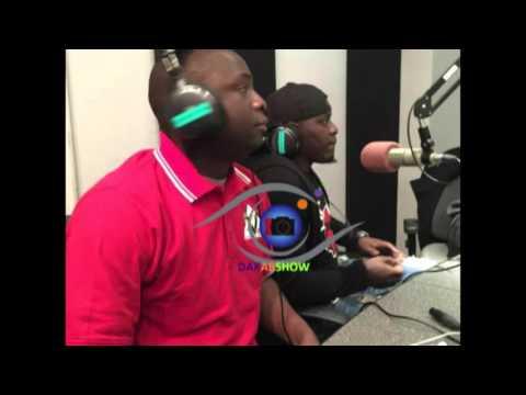 Audio: Quand la culture sénégaise s'invite dans l'émission radio « dow war » de la diaspora