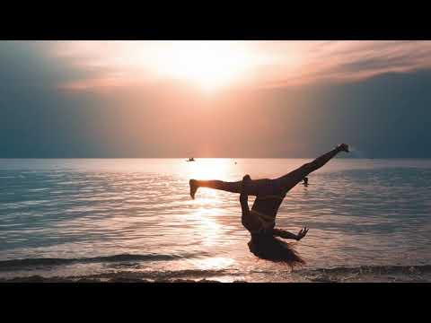 Christos Fourkis - Iaie Original Mix